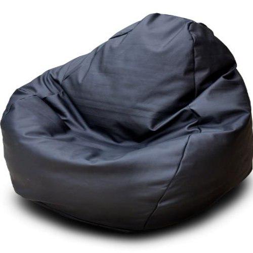 Bean Bag Chair PNG Transparent Image.