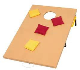 Similiar Bean Bag Toss Game Clip Art Keywords.