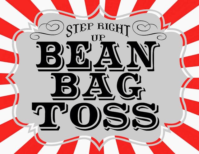 Bean Bag Toss Clipart & Look At Clip Art Images.