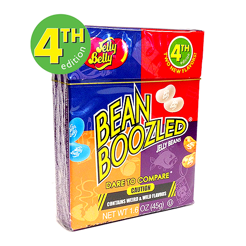 Bean Boozled Png (108+ images in Collection) Page 2.