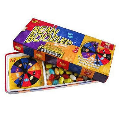 Bean Boozled Png Vector, Clipart, PSD.