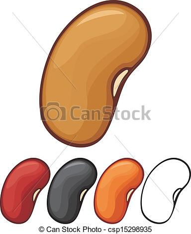 Bean Illustrations and Clipart. 25,291 Bean royalty free.