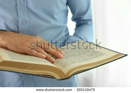 Poetry Reading Stock Images, Royalty.