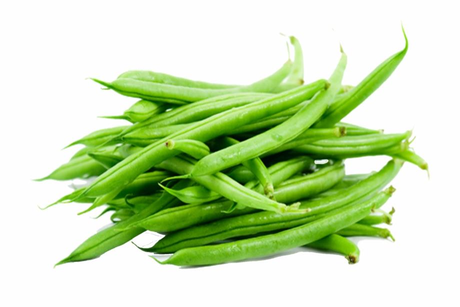 Green Bean Png.