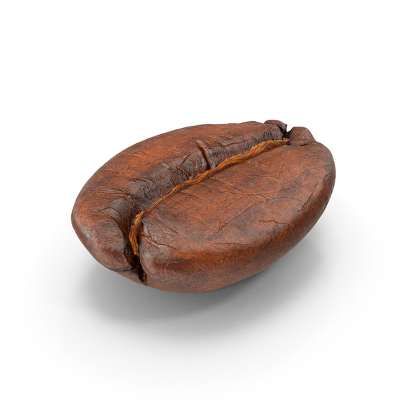 Roasted Coffee Bean PNG Images & PSDs for Download.