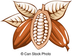 Bean pod Illustrations and Clipart. 932 Bean pod royalty free.