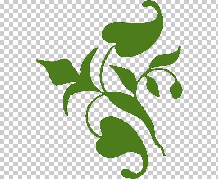 Vine Leaf , Jack And The Beanstalk PNG clipart.