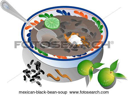 Mexican hispanic Illustrations and Clip Art. 314 mexican hispanic.