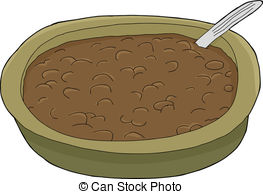 Baked beans Illustrations and Stock Art. 461 Baked beans.