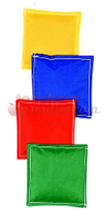 Bean Bags 4 X 4 12.