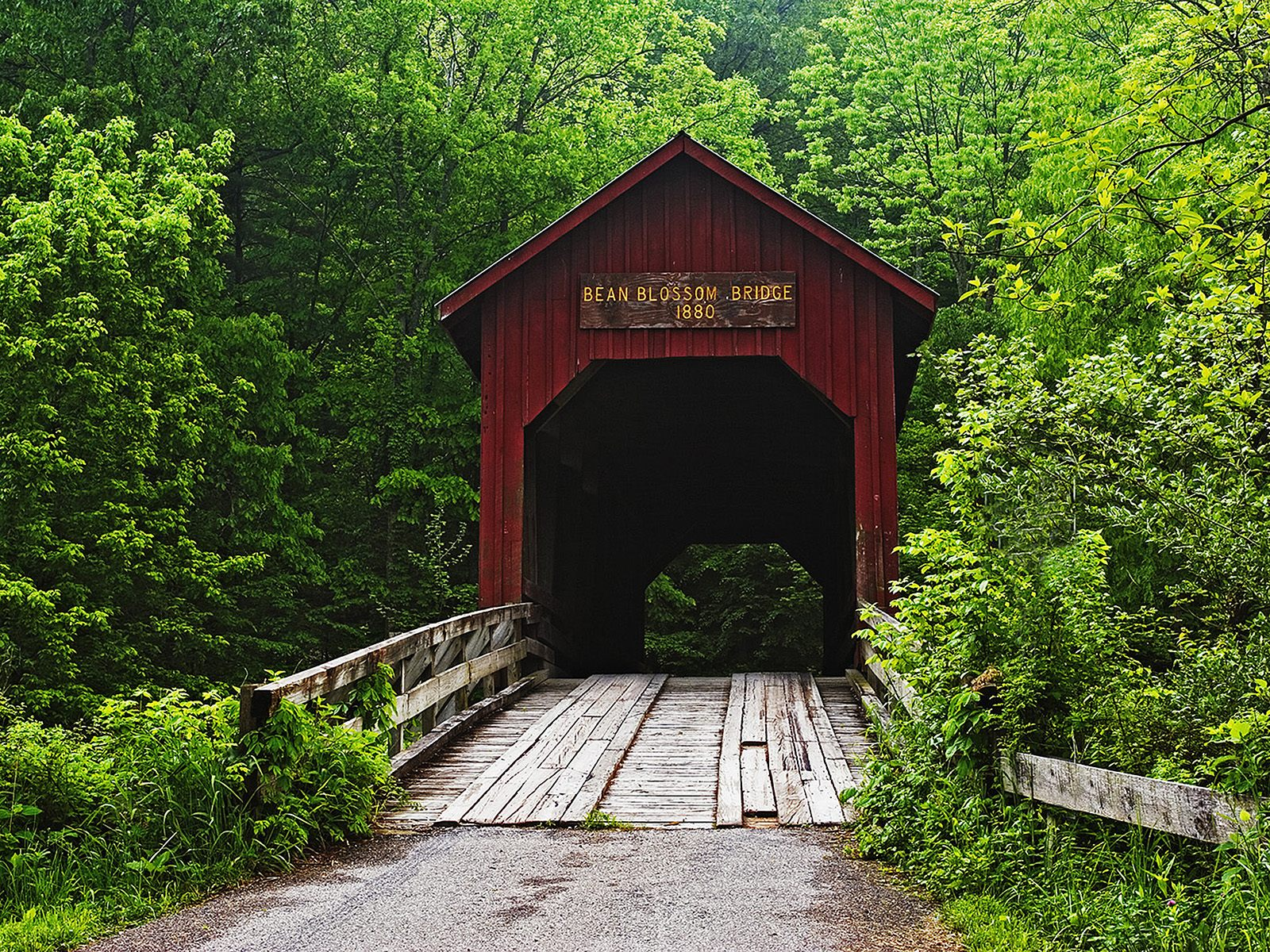1000+ images about Covered Bridges on Pinterest.