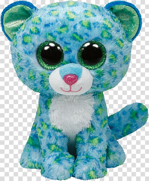 Ty Inc. Beanie Babies Hamleys Stuffed Animals & Cuddly Toys, beanie.