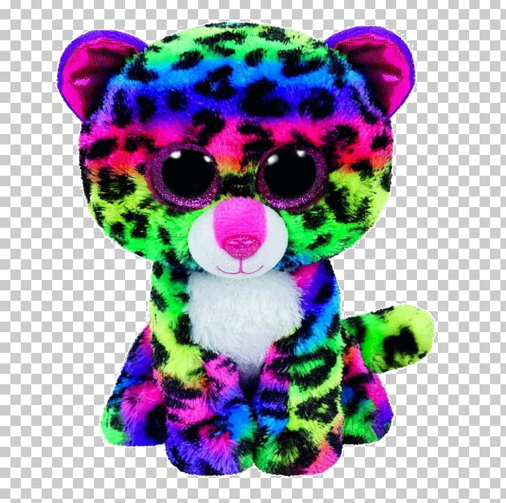 Ty Inc. Beanie Babies Stuffed Animals & Cuddly Toys PNG, Clipart.