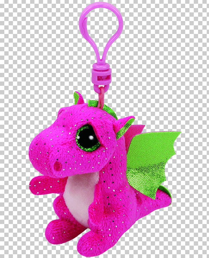 Beanie Babies Ty Inc. Stuffed Animals & Cuddly Toys PNG, Clipart.