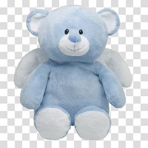 Ty Inc. Beanie Babies Stuffed Animals & Cuddly Toys Amazon.com.