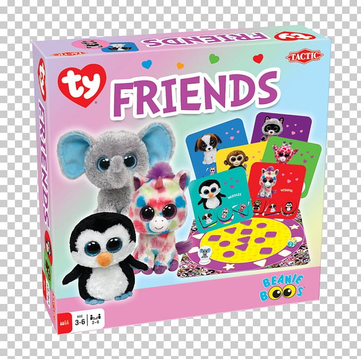 Amazon.com Ty Inc. Beanie Babies Game PNG, Clipart, Amazoncom.