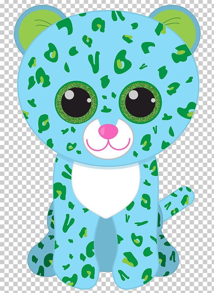 Cat Headgear Character PNG, Clipart, Animal Figure, Animals, Art.