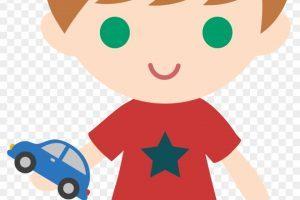 Beanie boo clipart 2 » Clipart Portal.