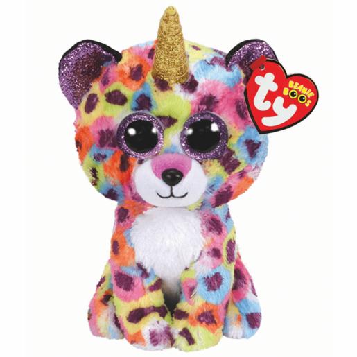 Ty Beanie Boo 15cm Soft Toy.