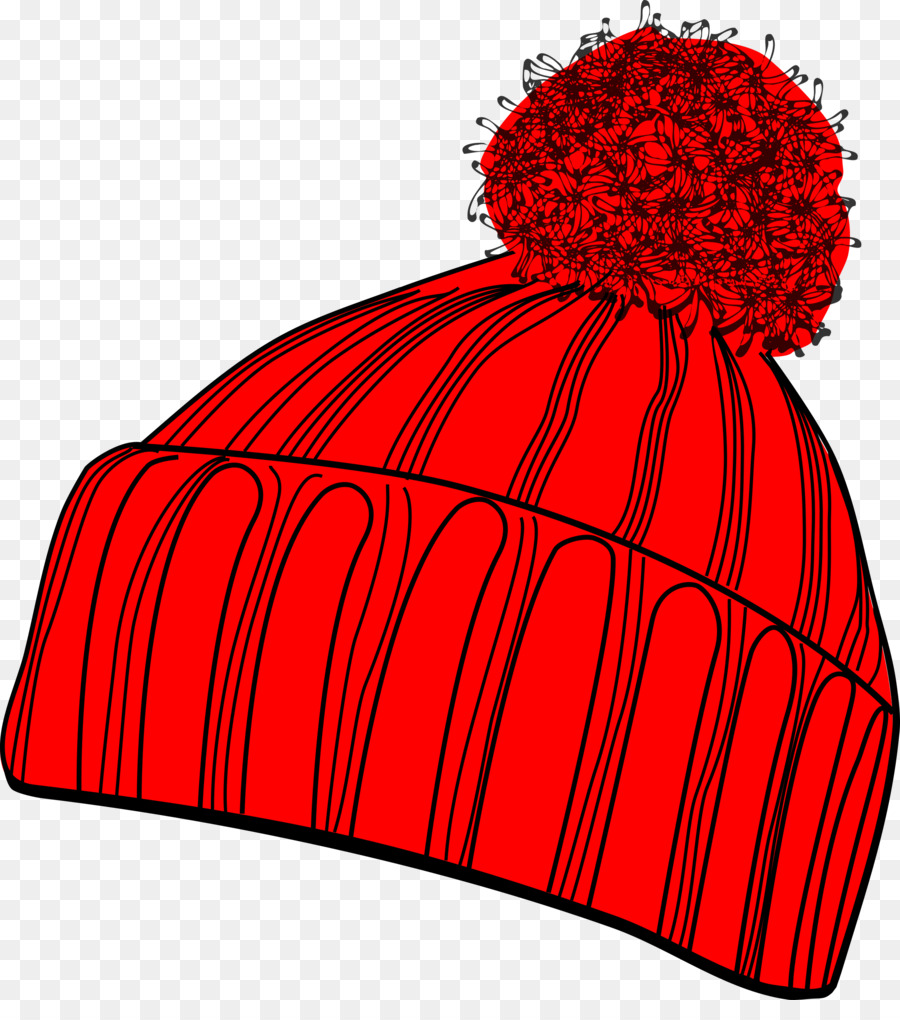 Hat Cartoontransparent png image & clipart free download.