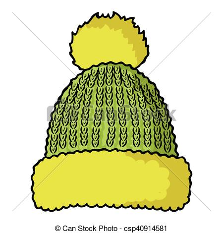 Beanie Illustrations and Clipart. 6,455 Beanie royalty free.