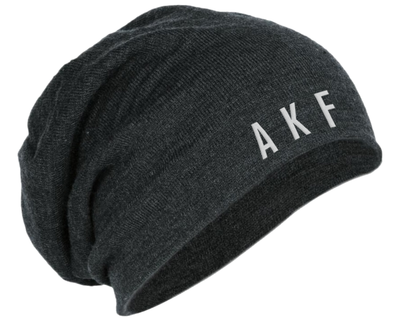 Download Free png Beanie Clipart.