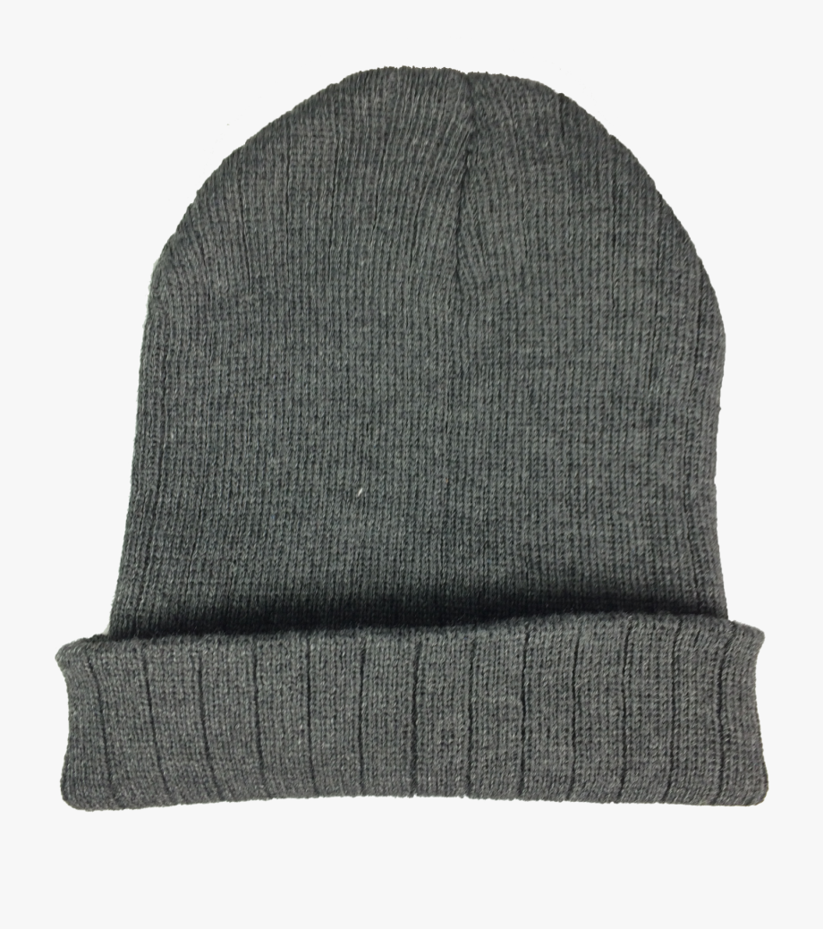 Winter Hat Png 309633.