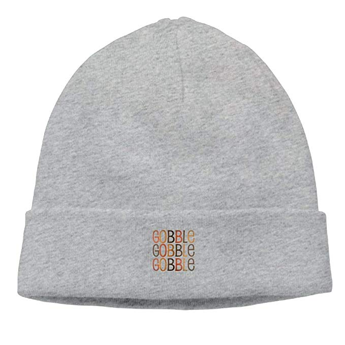 nordic runes 616dWlziRfL. SL1000 副本.png Beanie Hat Winter Warm.