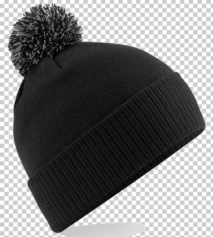 Beanie Hat PNG, Clipart, Baseball Cap, Beanie, Beanie Hat, Black.