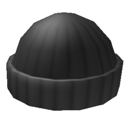 Beanie PNG Images Transparent Free Download.