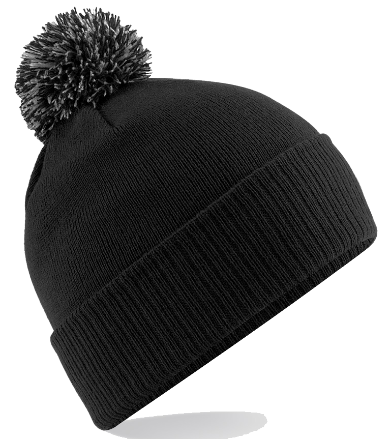 Download Beanie PNG Transparent Picture.