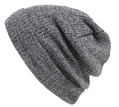 Download Free png Beanie PNG File.