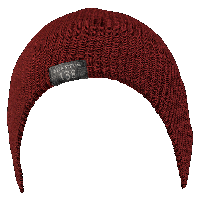 Download Beanie Free PNG photo images and clipart.