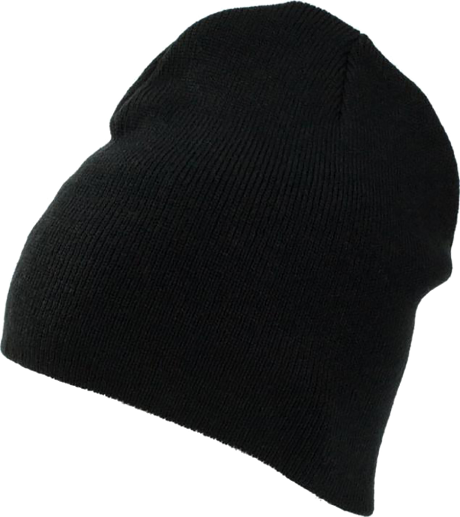 Beanie PNG Transparent Beanie.PNG Images..