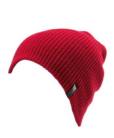 Beanie PNG Images.