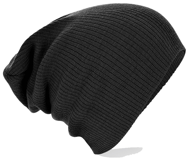 Download Beanie PNG Pic For Designing Use.