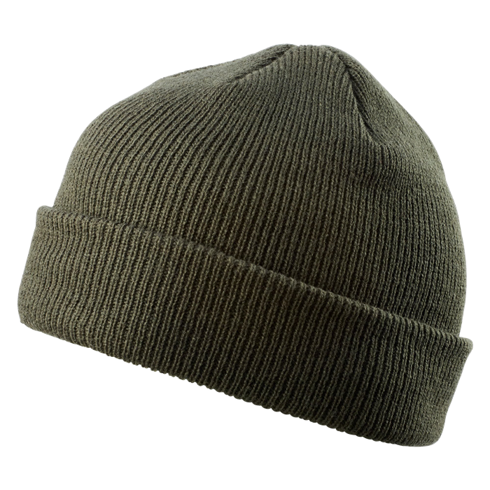 Beanie PNG Transparent Image.