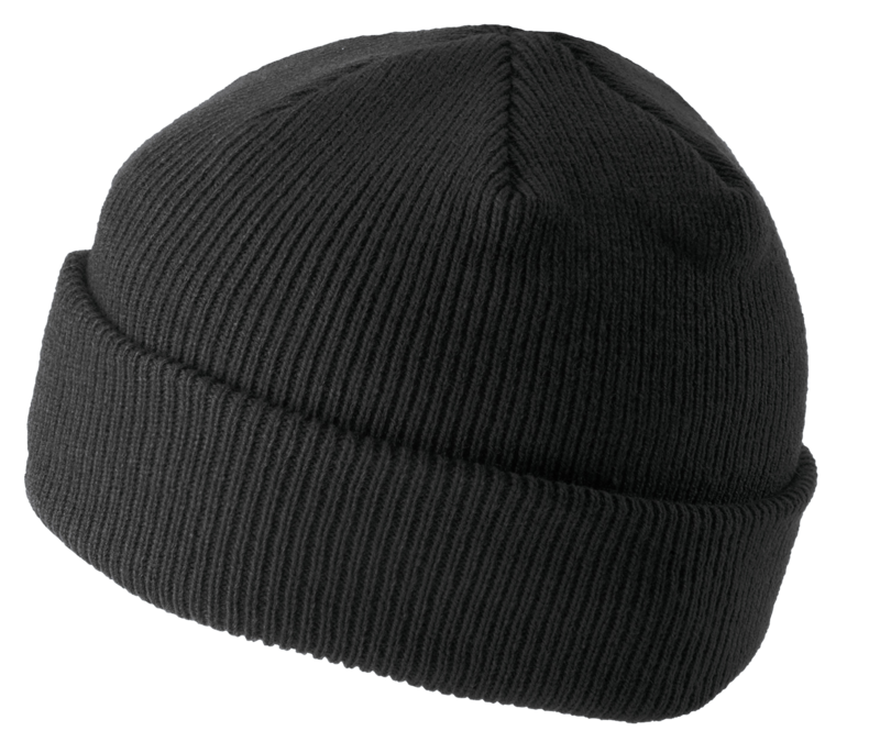 Download Free png Beanie PNG Photos.