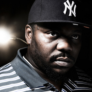 Beanie Sigel Speaks On Prison Sentence, Relationship With Jay.