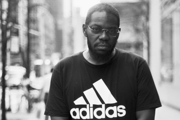 Beanie Sigel Is Proof Time Heals All Wounds.
