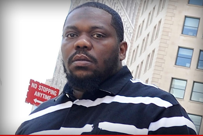Beanie Sigel News, Pictures, and Videos.