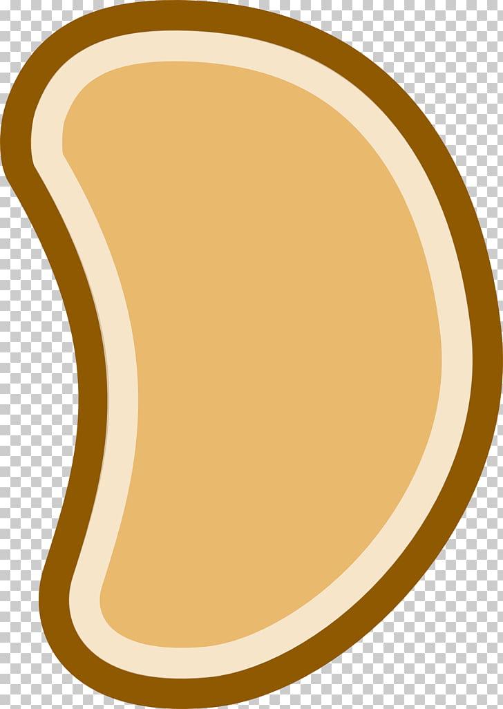 Pinto bean Open Seed, bean pot PNG clipart.