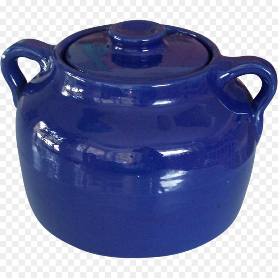 Download Beanpot clipart Jug Pottery Ceramic.