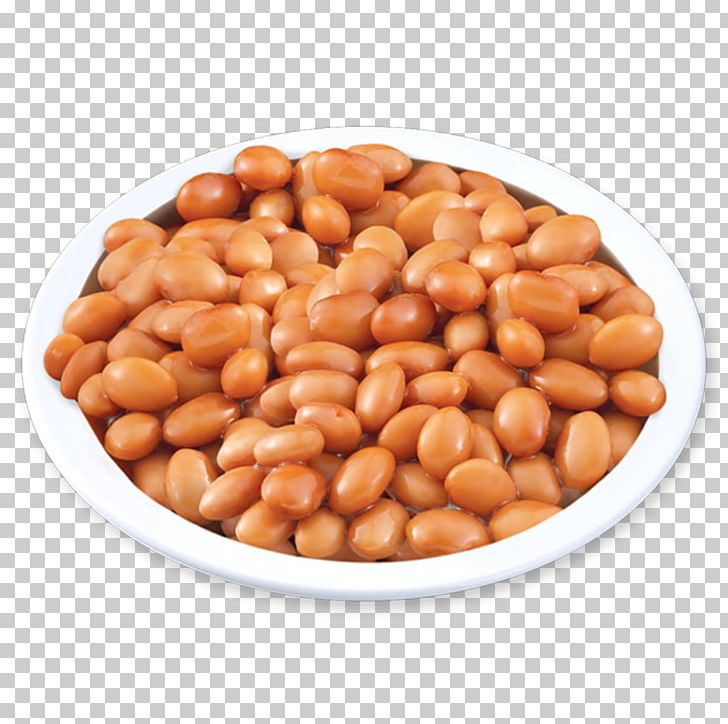 Baked Beans Pinto Bean Refried Beans Cooking PNG, Clipart, Baked.
