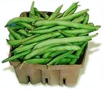Free Vegetable Clipart, 14 pages of Public Domain Clip Art.
