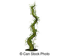 Beanstalk Illustrations and Clipart. 46 Beanstalk royalty free.