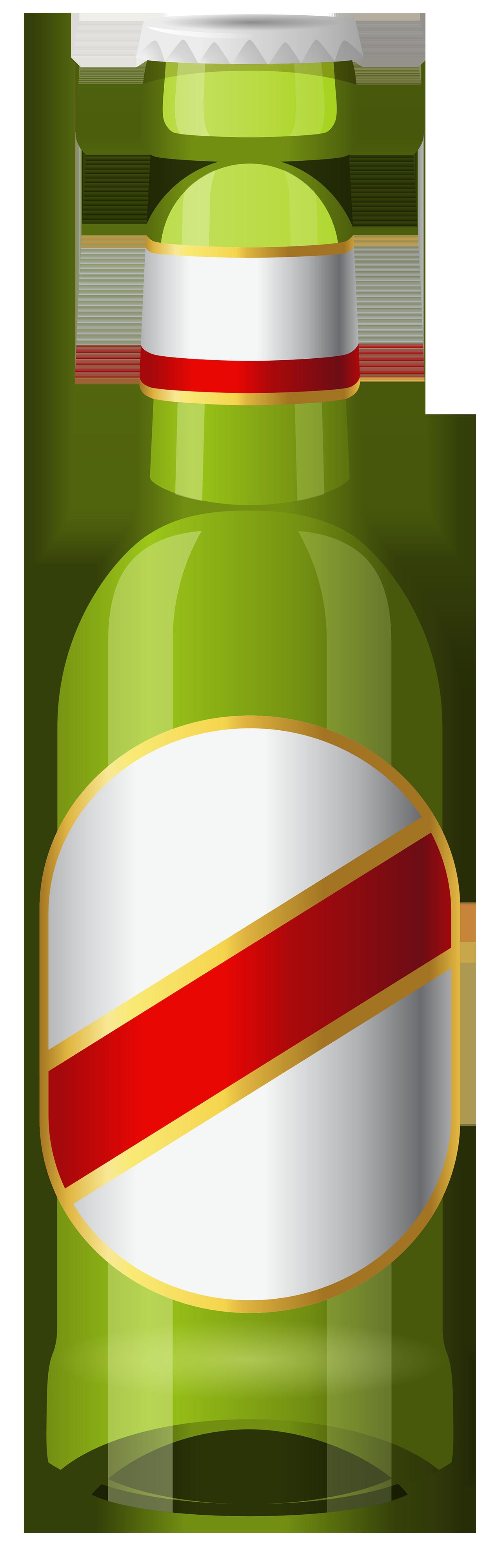 Free Beer Bottle Clip Art, Download Free Clip Art, Free Clip.