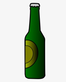 Beer Bottle PNG Images, Free Transparent Beer Bottle.