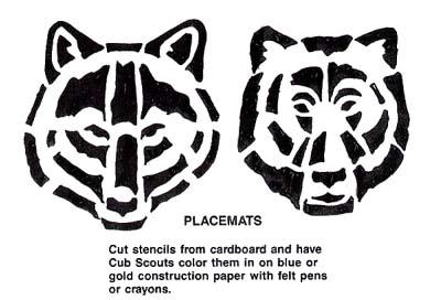 Similiar Wolf Cub Clip Art Keywords.