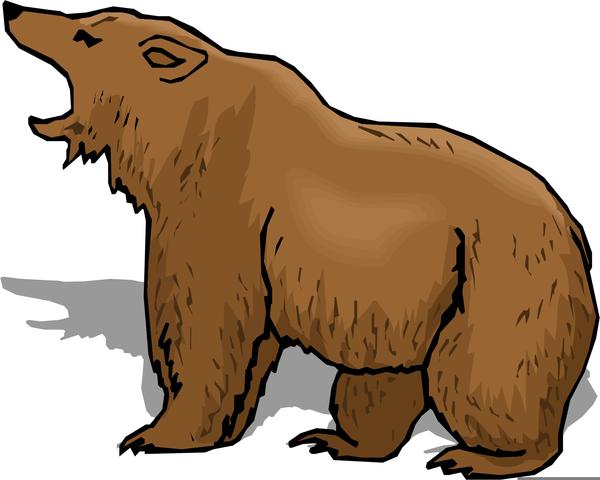 Brown bear,Mammal,Vertebrate,Bear,Grizzly bear,Terrestrial animal.